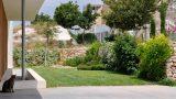 garden_15