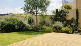 garden_28